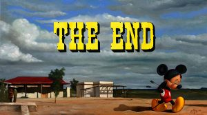 the-end-geoffrey-gersten
