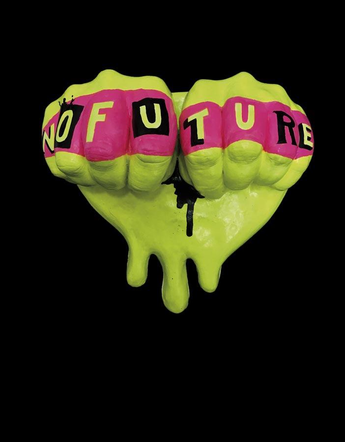 Dafne_No-Future