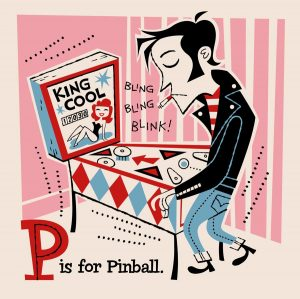 derek-yaniger-p-for-pinball
