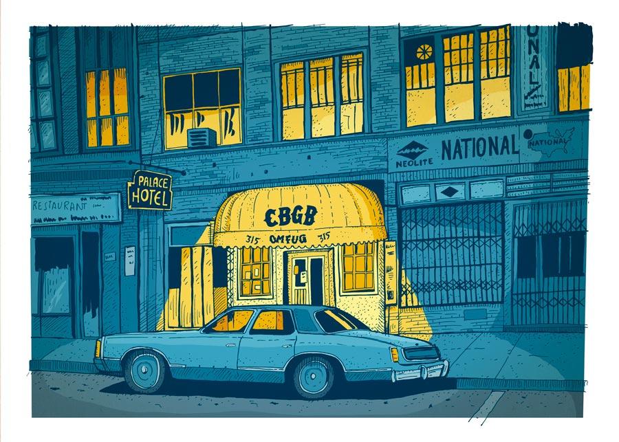 CBGB-curro-suarez