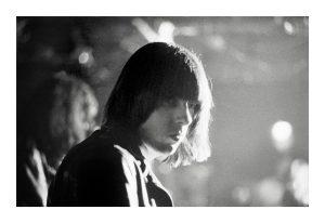 danny-fields-077-copy