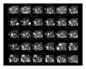 danny-fields-080-40x50-con-marco-copy