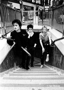 ian-dickson-siouxsie-and-the-banshees-1977