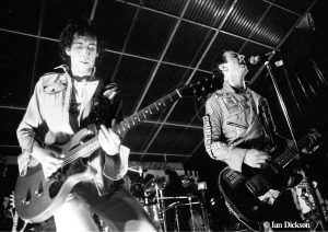 ian-dickson-the-clash-francia-1977