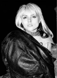 sheila-rock-debbie-harry-rat