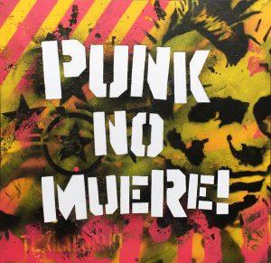 toxicomano-punk-no-muere