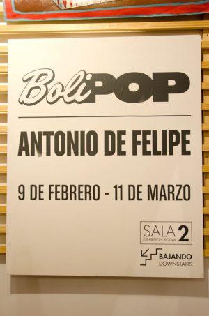 Antonio-de-Felipe-Bolipop-La-Fiambrera-02