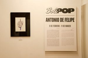 Antonio-de-Felipe-Bolipop-La-Fiambrera-28