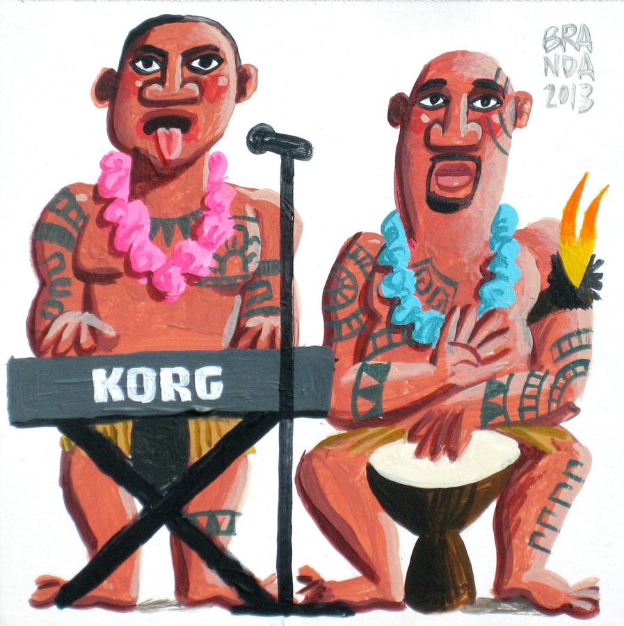 branda-Artists-from-Tahiti-II-15x15
