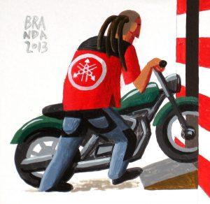 branda-Metendo-a-moto-15x15