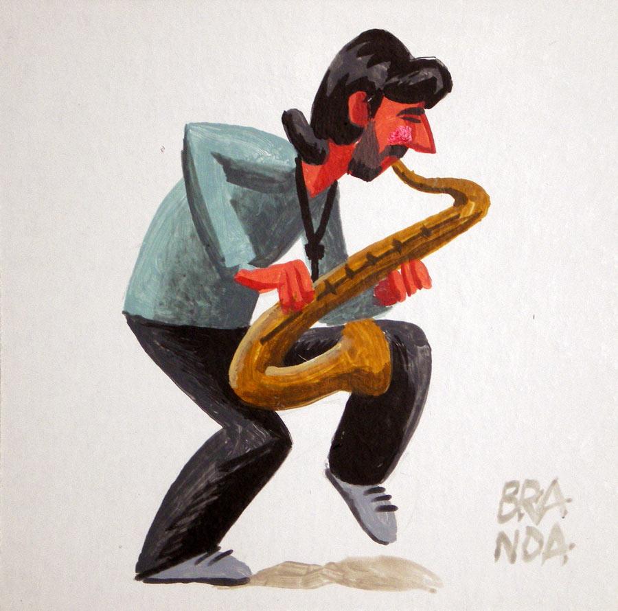 branda-music-el-pricto-13x13-acrylic-on-paper