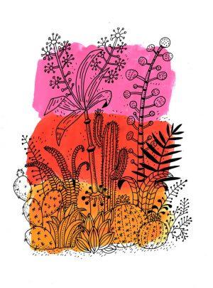 curro-suarez-Flora-de-Neverland