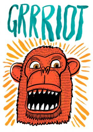 curro-suarez-Grrriot-2