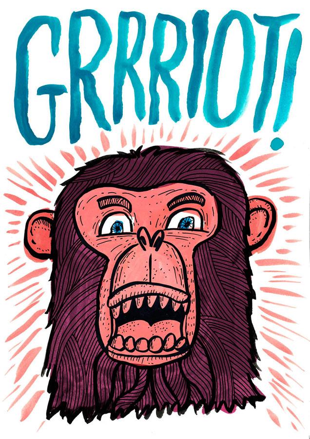 curro-suarez-Grrriot-3