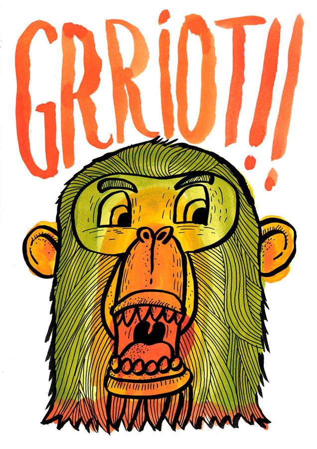 curro-suarez-Grrriot-4