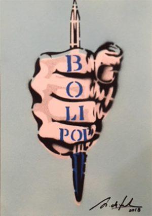 antonio-de-felipe-bolipop-1