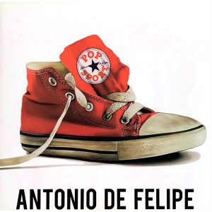 antonio-de-felipe-catalogo-pop-sport