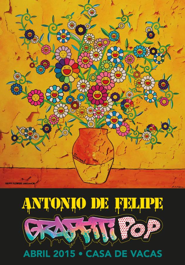 antonio-de-felipe-poster-01