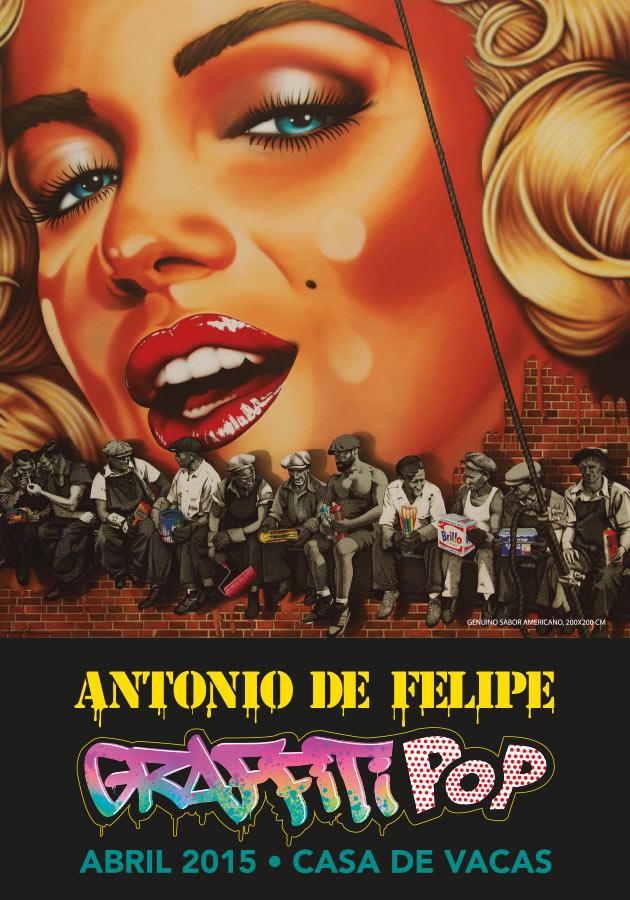 antonio-de-felipe-poster-02