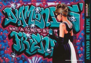 antonio-de-felipe-poster-07