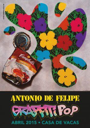 antonio-de-felipe-poster-08