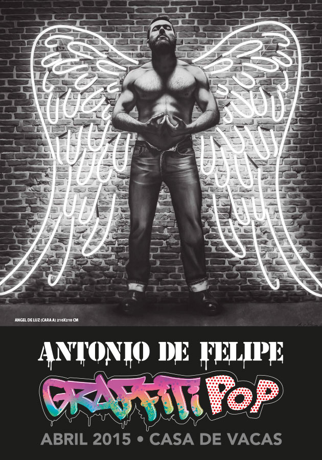 antonio-de-felipe-poster-09