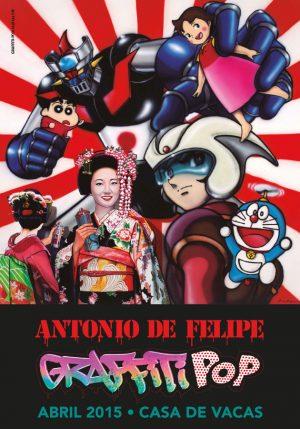 antonio-de-felipe-poster-10