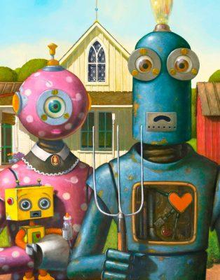 geoffrey-gersten-american-robots