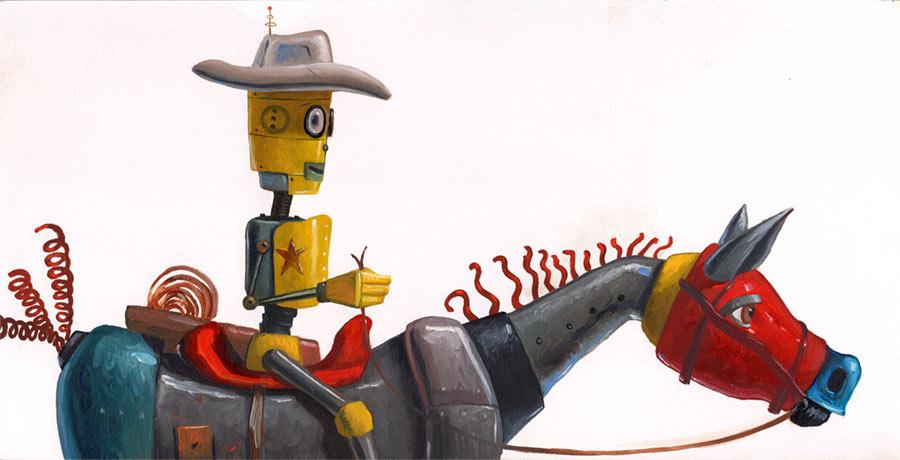 geoffrey-gersten-easy-rider