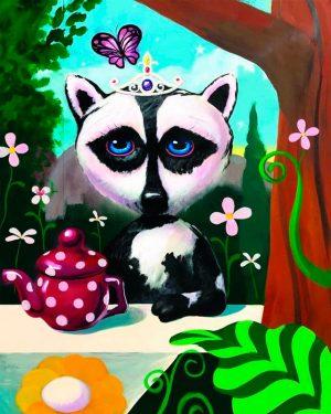 geoffrey-gersten-rosy-raccoon