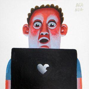 branda-omg-25x25-acrylic-on-paper