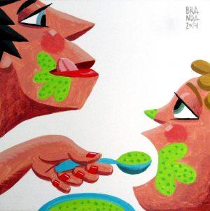 branda-papilla-25x25-acrylic-on-paper