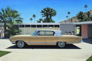 danny-heller-Mercury-In-Driveway