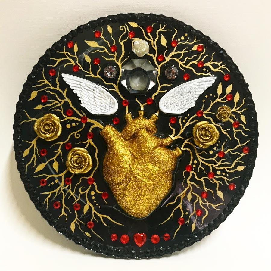 dafne-artigot-corazon-de-oro