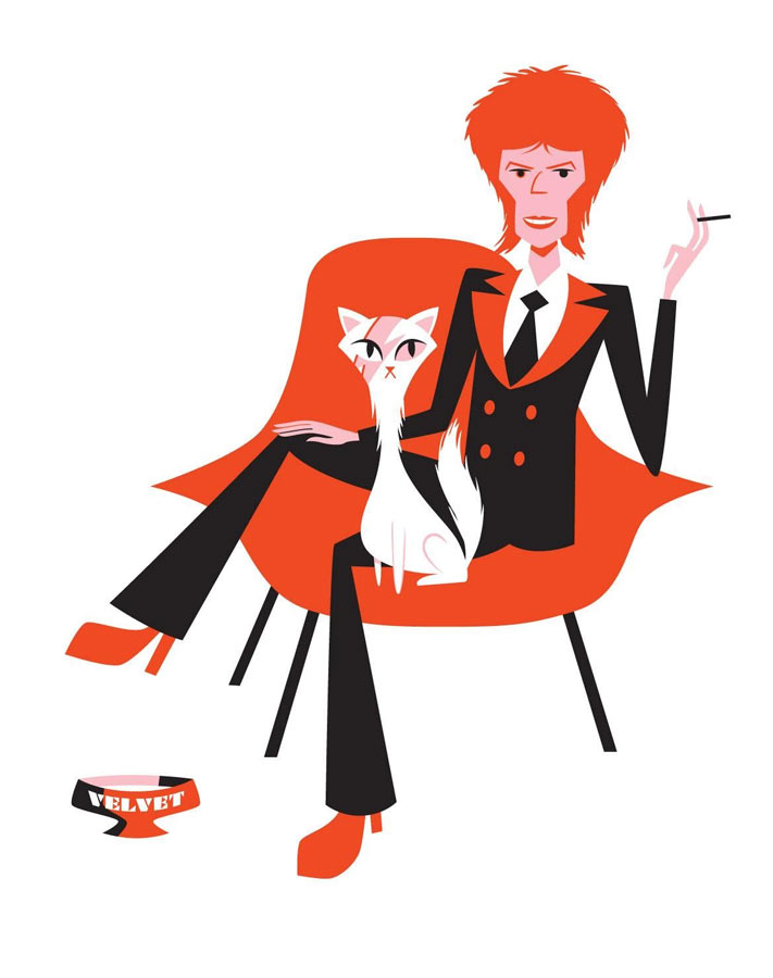 Shag-Velvet-y-David-Bowie