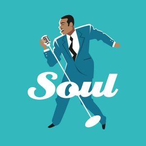 roberto-arguelles-soul-man