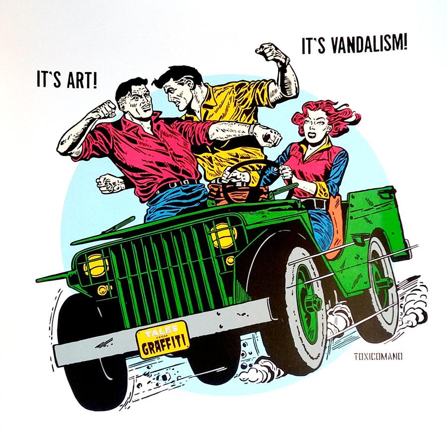 toxicomano-callejero-Its-Vandalism-Its-Art