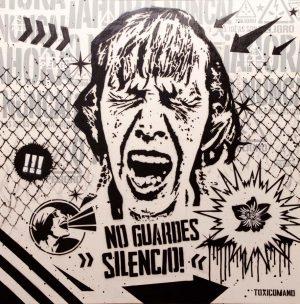 toxicomano-callejero-no-guardes-silencio