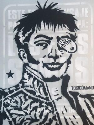 toxicomano-callejero-simon-bolivar