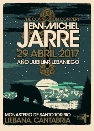 alvaro-pff-Jean-Michel-Jarre-