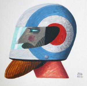 branda-biker-moderno-25x25-ap