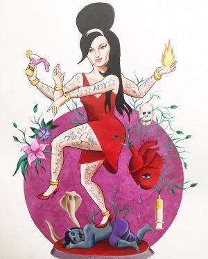 dafne-artigot-Amy-Shiva