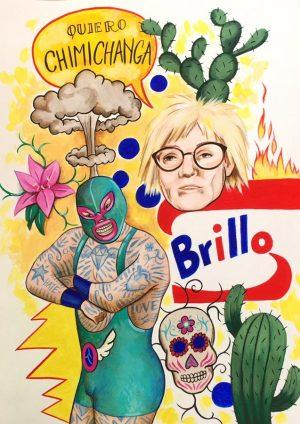 dafne.-artigot-Andy-Warhol-en-Mejico