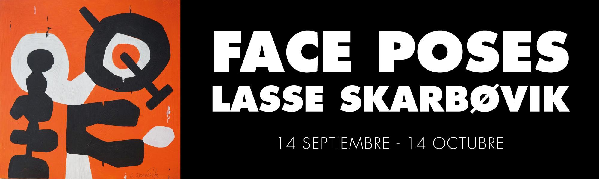 face-poses-lasse-skarbovik-slide