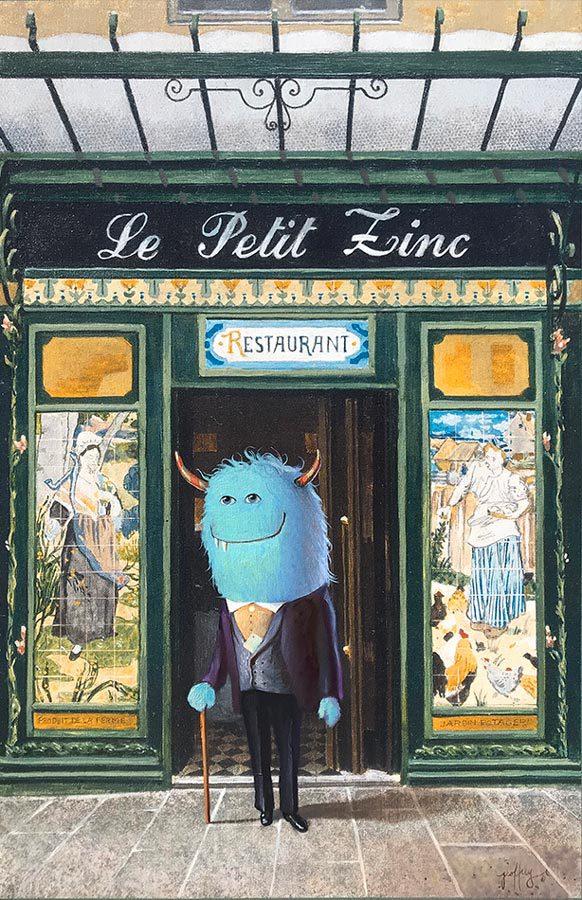 geoffrey-gersten-Postcard-From-Paris