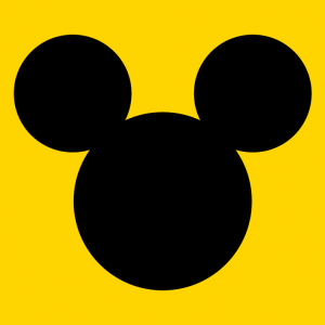 Happy 90th Anniversary Mickey Mouse