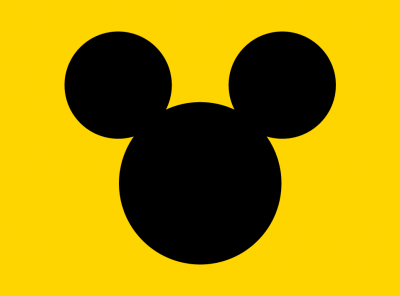 Feliz 90 aniversario Mickey Mouse