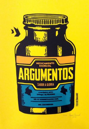 toxicomano-Argumentos-fonod-amarillo