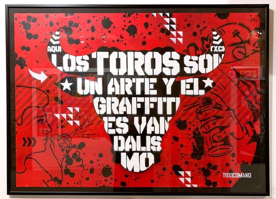 toxicomano-callejero-vandalismo