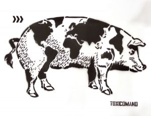 toxicomano-Mundo-cochino